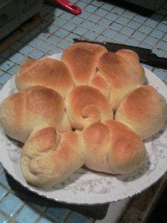 パン一号.JPG