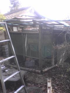 鶏小屋.jpg